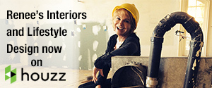 Renee's Interiors & Lifestyle Design Houzz Profile Page
