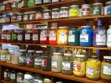 Spice Market Renee's Journey IFBC Seattle, WA
